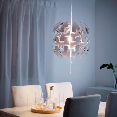 Светильник Ikea Икеа ПС 2014 903.114.94