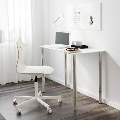 Письменный стол Ikea Гласхольм/Олов 090.470.98