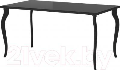 Письменный стол Ikea Климпен/Лалле 090.471.83