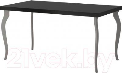 Письменный стол Ikea Торнлиден/Лалле 090.472.39