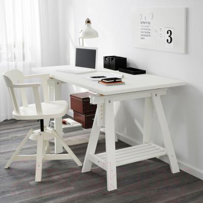 Письменный стол Ikea Климпен/Финвард 090.472.96