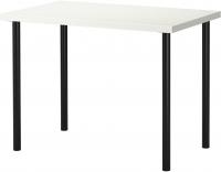 Письменный стол Ikea Линнмон/Адильс 099.321.77 -