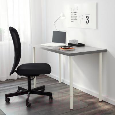 Письменный стол Ikea Линнмон/Адильс 099.326.34