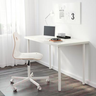 Письменный стол Ikea Линнмон/Адильс 099.326.53