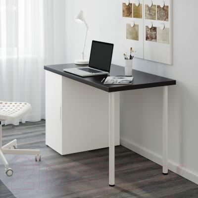 Письменный стол Ikea Линнмон/Алекс 099.326.91