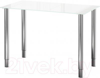 Письменный стол Ikea Гласхольм/Гертон 190.470.69