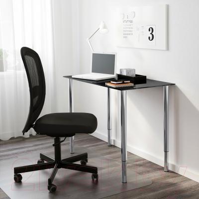 Письменный стол Ikea Гласхольм/Олов 190.470.88