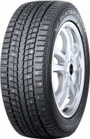 Зимняя шина Dunlop SP Winter Ice 01 205/55R16 94T (шипы) -