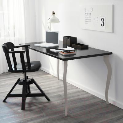 Письменный стол Ikea Климпен/Лалле 190.471.87