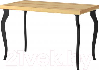 Письменный стол Ikea Торнлиден/Лалле 190.472.53