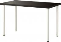 Письменный стол Ikea Линнмон/Адильс 199.325.58 -