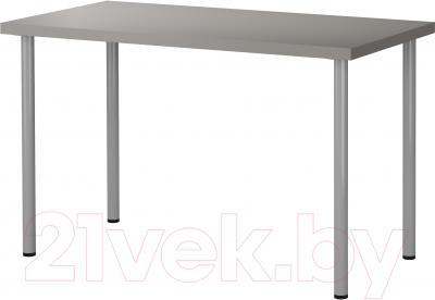 Письменный стол Ikea Линнмон/Адильс 199.326.38