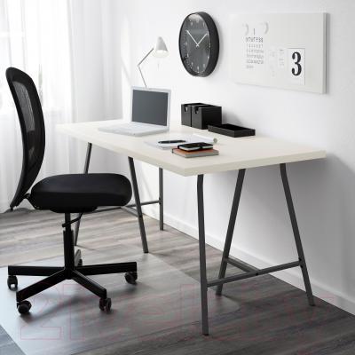 Письменный стол Ikea Линнмон/Лерберг 290.007.02