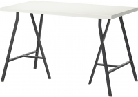 Письменный стол Ikea Линнмон/Лерберг 290.007.16 -