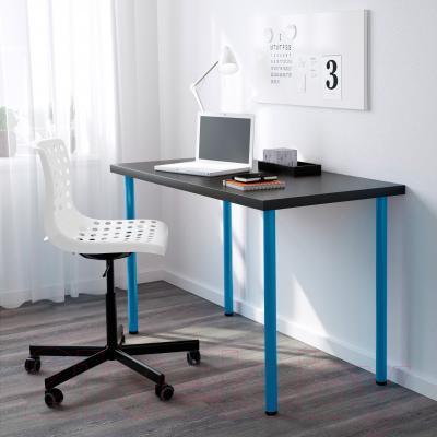 Письменный стол Ikea Линнмон/Адильс 291.336.03