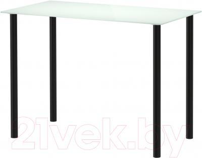 Письменный стол Ikea Гласхольм/Адильс 299.037.82