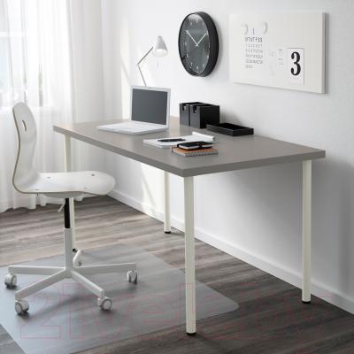 Письменный стол Ikea Линнмон/Адильс 299.326.28