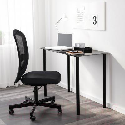 Письменный стол Ikea Гласхольм/Адильс 399.037.72