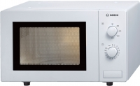 Микроволновая печь Bosch HMT72M420R -