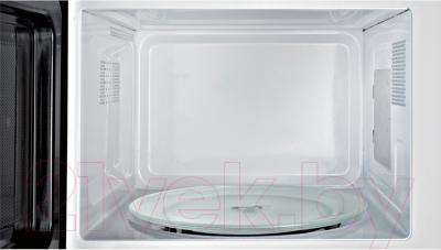 Микроволновая печь Bosch HMT72M420R