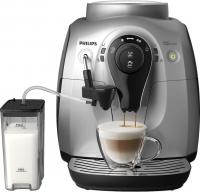 Кофемашина Philips HD8654/59 -