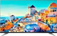 Телевизор LG 43UH755V -