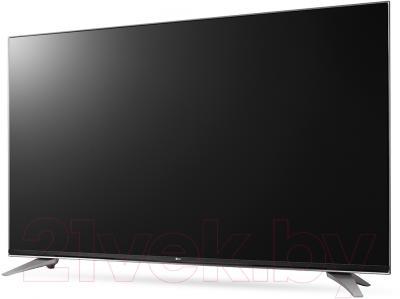 Телевизор LG 43UH755V