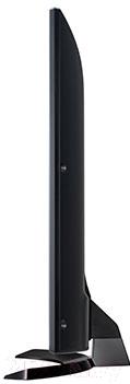 Телевизор LG 55LH604V