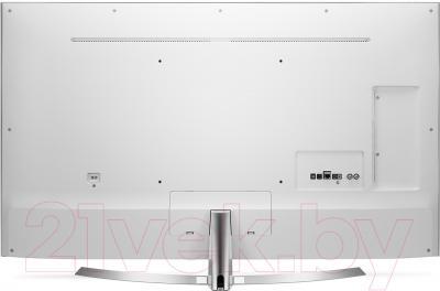 Телевизор LG 65UH850V