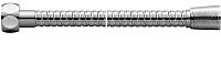 Душевой шланг Frap F43 -