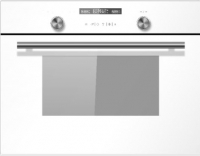 Электрический духовой шкаф Midea TF944EG9-WH -