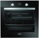 Электрический духовой шкаф Simfer B6ES68011 -