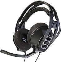 Наушники-гарнитура Plantronics RIG 500 (203801-05) -