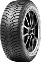 Зимняя шина Kumho WinterCraft SUV WS31 245/70R16 107Н -