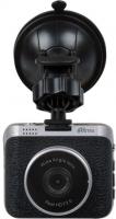 Автомобильный видеорегистратор Ritmix AVR-454 -