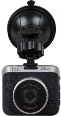 Автомобильный видеорегистратор Ritmix AVR-454