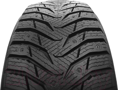 Зимняя шина Kumho WinterCraft ice Wi31 235/65R17 108T