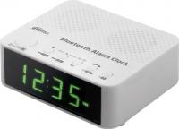 Радиочасы Ritmix RRC-818 (белый) -