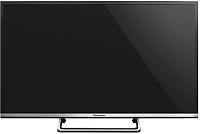 Телевизор Panasonic TX-32DSR500 -