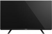 Телевизор Panasonic TX-40DR400 -