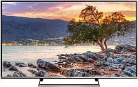 Телевизор Panasonic TX-49DSR500 -