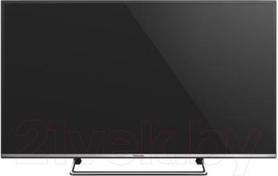 Телевизор Panasonic TX-49DSR500