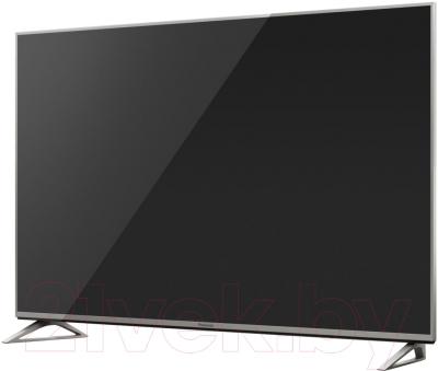 Телевизор Panasonic TX-50DXR700