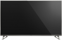 Телевизор Panasonic TX-58DXR700 -