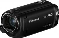 Видеокамера Panasonic HC-W580EE-K -