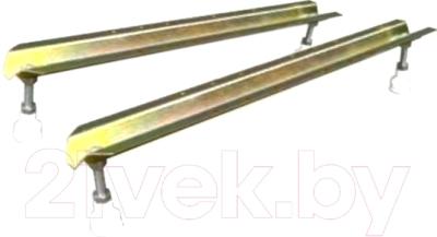 Ножки для ванны Ravak CY09009000