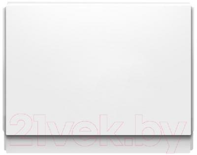Экран для ванны Ravak CZ00140A00
