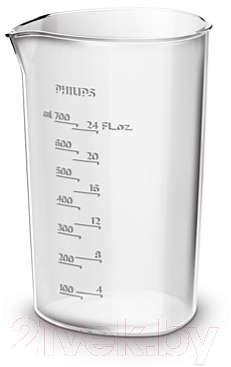 Блендер погружной Philips HR1643/00