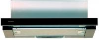 Вытяжка телескопическая Faber Flox Glass BK A60 (110.0436.364) -