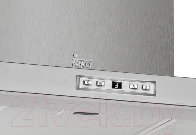 Вытяжка Т-образная Teka DH 985 (40484192)